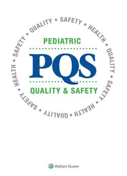 Pqs cover 2016