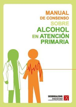 300x0 manual consenso alcohol en atencion primaria