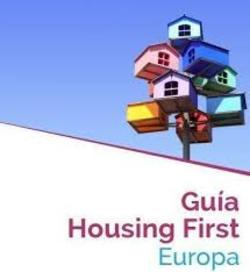 Guia housing first