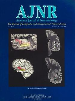 Ajnr cover s