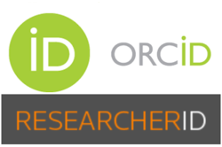 Orcid id 1