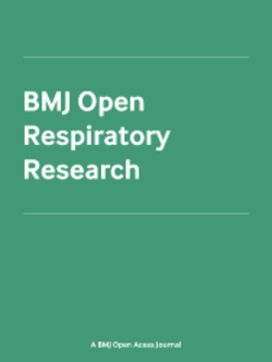 Bmjresp default cover